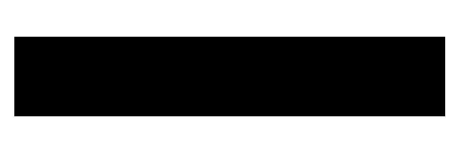 Image result for Terre des hommes